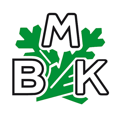 Munkedals BK